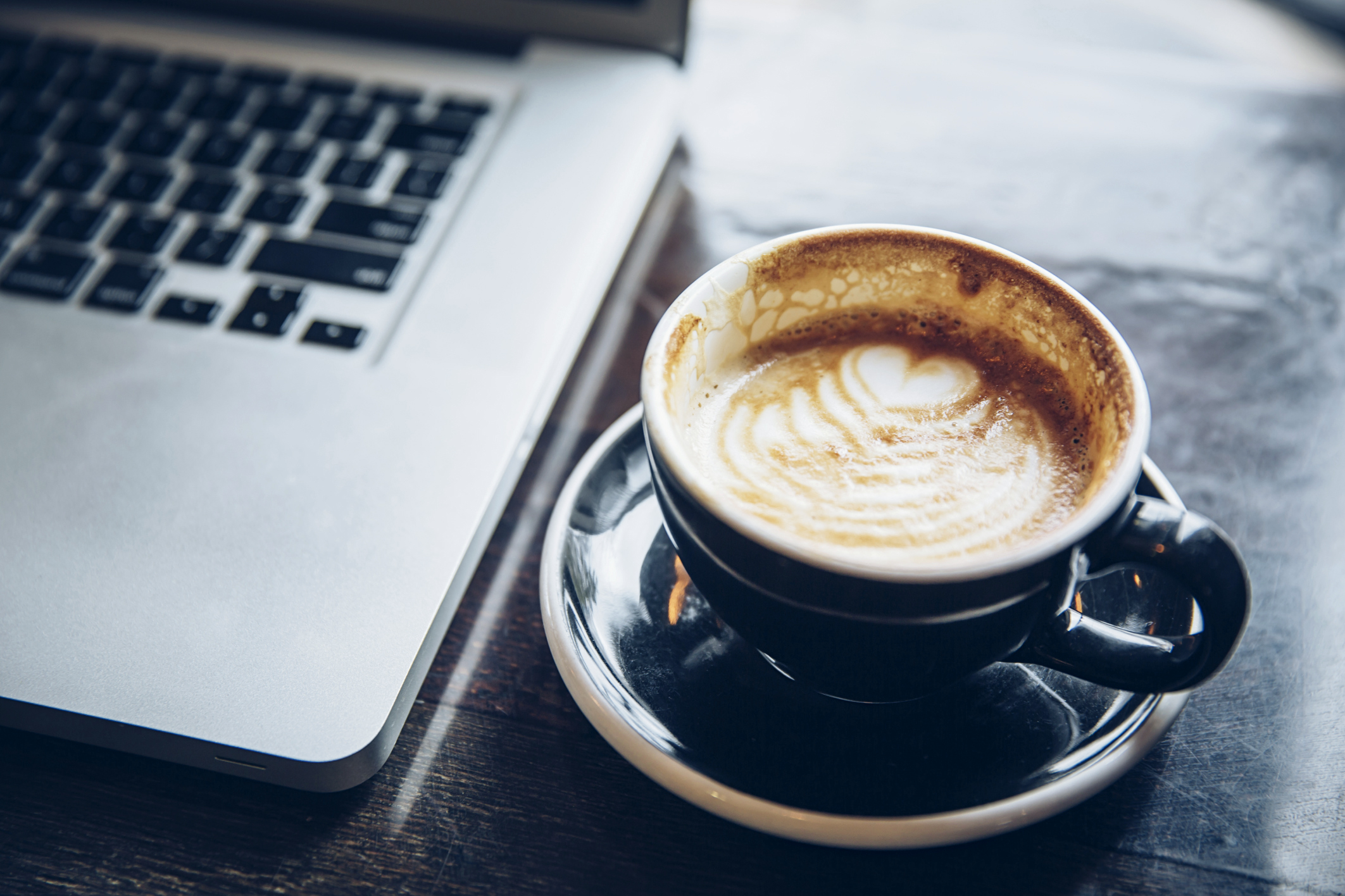 Is your coffee habit hurtful or helpful?